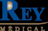sponsor-rey