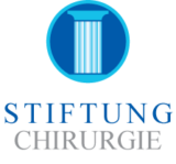 sponsor-stiftung-chrurgie